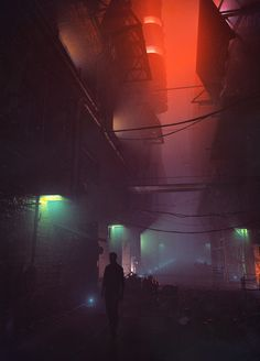 RED CENTURY (everyday 10.21.17) Art Print by Beeple | Society6