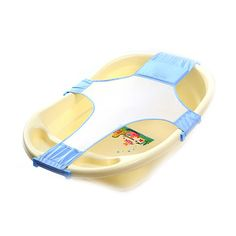High Quality Baby Adjustable Bath Seat