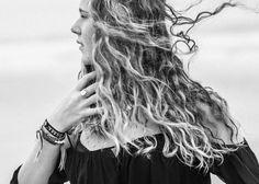Beachshoot | Isabella | Friends