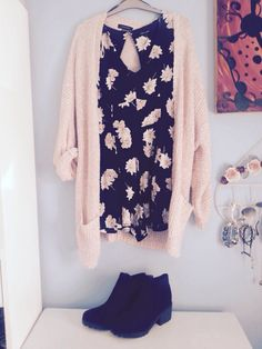 Outfit Of The Day!! | daisykatedaily | Bloglovin'