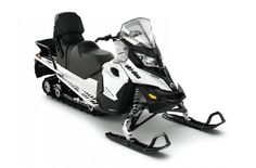 Ski-Doo Expedition Sport Rotax® ACE 900 JESCO MARINE AND POWER SPORTS Kalispell, MT 1(866) 646-0417