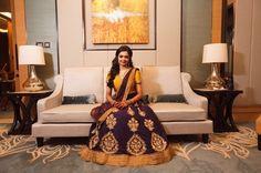 Bridal Wear Designers in Mumbai - Find phone number, email, portfolio, reviews and photos of Bridal Wear Designers in and around Mumbai. Find Bridal Wear Designers, Bridal Lehenga Designers, Indo Western Outfits Designers, Light Lehengas Designers, Anarkalis Designers, Sarees Designers in and around Mumbai on WedMeGood.