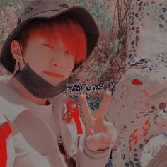 Image discovered by 𝐀𝐂𝐄𝐘✧𝐆𝐀𝐑𝐑𝐈𝐂. Find images and videos about kpop, icon and psd on We Heart It - the app to get lost in what you love. Twitter Layouts, Kpop Aesthetic, Kpop Boy, Kpop Groups, Jin, We Heart It, Icons, Park, Image