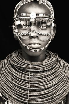 african-portraits-mario-gerth6