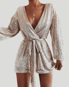 I have the best clothes of different types from the new collections! In my profile you will find ideas for outfits, underwear, luxury accessories, summer tops and much more! Highlight your elegance and femininity with me. Welcome & wish good ideas! #clothes #looks #outfits #trend #style