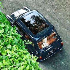 Mini Cooper Custom, Mini Cooper Classic, Classic Mini, Classic Cars, Rover Mini Cooper, Mini Cooper S, Austin Mini, Mini Morris, Mini Countryman