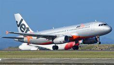 Vé máy bay giá rẻ Melbourne đi Perth Jetstar giảm tới 64%