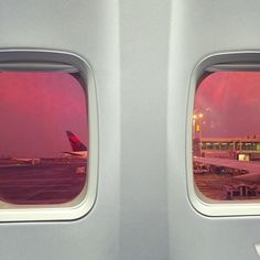 photo by Petra Collins Petra Collins, Monochrom, Pink Aesthetic, Aesthetic Vintage, Looks Cool, In This World, Pretty In Pink, Airplane View, Find Image