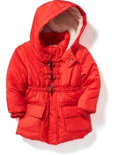 Одежда Девочки :: Девочки 2-5 лет :: Верхняя одежда :: Пальто