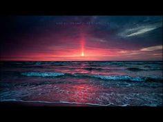 Trance mix - Vocal trance mix - vol.25 - YouTube