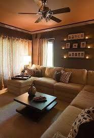 50 Brilliant Living Room Decor Ideas In 2019 Mi Casa Family