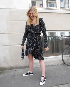 fashionpolish_asos_converse_commedesgarcons_play_2