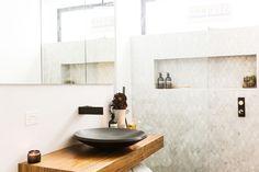 Montage Stone Concepts Tile Ideas For Kitchen