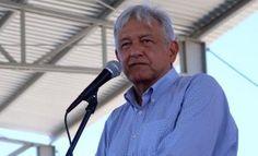 """El líder del Movimiento de Regenarión Nacional (Morena), Andrés Manuel López Obrador, acusó al PRI y al PAN de """"presionar"""" a los magistrados del Tribunal de Justicia Electoral del Estado de Zacatecas (TRIJEZ) para revocar el supuesto triunfo de su partido en la capital de ese estado. El martes, el TRIJEZ resolvió a favor […]"""