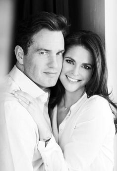 Another Royal wedding ahead as Princess Madeleine of Sweden will marry.  Taking place on 8 June,  Crown Princess Victoria's sister will wed her London-born beau at the Royal Palace Chapel in downtown Stockholm. Welcoming their royal guests at a private gala dinner on 7 June at the capital city's Grand Hotel, King Carl XVI Gustaf and Queen Silvia will host the attendees.