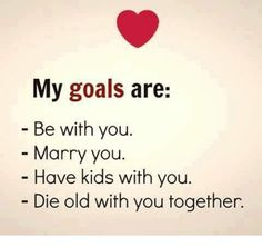 I can't either baby😁😘 I love you sooo much! Love My Life Quotes, Love Husband Quotes, Hubby Love, Love You, My Love, Ali Quotes, Wife Quotes, Boyfriend Quotes, Couple Quotes