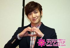 http://forums.soompi.com/en/discussion/369044/ji-chang-wook-지창욱-actor-musical-actor-upcoming-project-musical-the-days/p286
