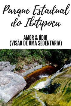 Parque-Estadual-do-Ibitipoca-pinterest