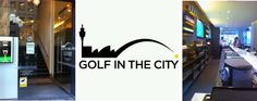 See Taste Do: Golf In The City | Sydney CBD