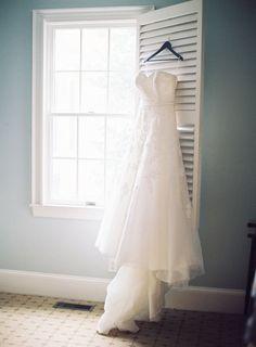 Wedding Dresses:   Illustration   Description   Read More on SMP: stylemepretty.com…  ceremony & reception: www.fearrington.com/    -Read More –   - #WeddingDresses https://adlmag.net/2017/12/29/wedding-dresses-inspiration-read-more-on-smp-stylemepretty-com-ceremony-reception-www-fearrington-co/