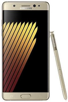 #FairfieldGrantsWishes Galaxy Note 7 wiped out samsungs sales by billions due to the phones fire prone nature. The company recently halted all production on the note 7. The companies stock dropped almost 10 percent and is on the way down.