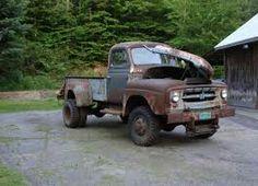 1000 images about cool trucks on pinterest rat rods - Western mass craigslist farm and garden ...