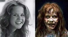 The Magic of Movie Makeup Transformations - 32 pics -07