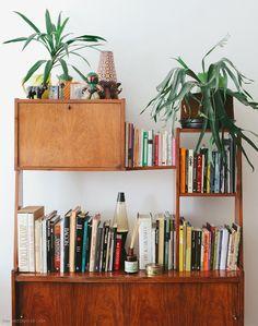 decoracao-apartamento-vintage-retro-historiasdecasa-12