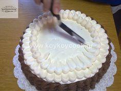 1701201421348 (2) Birthday Cake, Desserts, Food, Tailgate Desserts, Deserts, Birthday Cakes, Essen, Postres, Meals