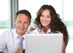 Assistant(e) Marketing (H/F)