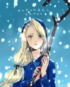 Rapunzel Frost. Like husband like wife. <3<3<3<3<3<3<3<3<3<3<3<3 <3<3<3<3<3<3<3<3<3<3<3<3 <3<3<3<3<3<3<3<3<3<3<3<3 <3<3<3<3<3<3<3<3<3<3<3<3