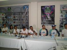 Tuxtla Chico Sede del Evento Internacional de Ciclismo de Aventura 2016 http://noticiasdechiapas.com.mx/nota.php?id=82658