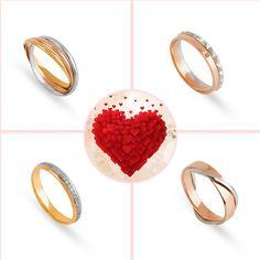 Ouro Rosa: Uma aposta da Romantis  // Oro rojo: Una apuesta Romantis  #romantis #romantisjewelry #jewelry #casamento #wedding#aliançadecasamento #aliançasromantis #ourorosa #aliançasrosa #corrosa #craftedlove#aliançasemouro #ourobranco #noivos  #romantis #romantisjewelry #jewelry #boda #alianzadematrimonio#alianzasromantis #ororojo #alianzasrosa #colorrosa #anillos#sortijasdepedida #pedida #tecasas #alianzasenoro 
