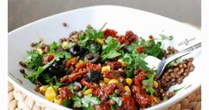 Kung Pao Chicken, Grains, Food And Drink, Rice, Beef, Ethnic Recipes, Desserts, Meat, Tailgate Desserts