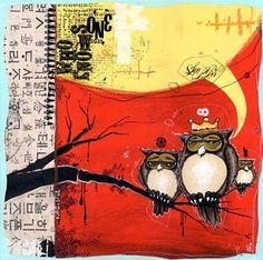 BLAINE FONTANA http://www.widewalls.ch/artist/blaine-fontana/ #contemporary #art