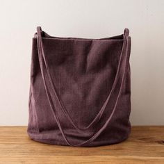 Women Literature Casual Durable Tote Bag