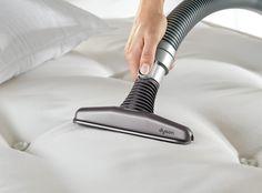 10 Dicas importantes para cuidar e limpar seu colchão