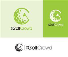 Golf Logo Design Logos | Golf Logo Design Logo Design at ...