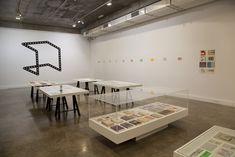 Graphic Design Exhibitions | Exibition