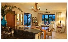 Casa Miscellany | indoor & outdoor furniture