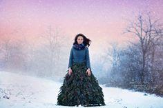 fir-lady, www.csutafoto.hu
