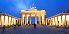79 € -- 3 Tage Berlin im 4*-Hotel am Alexanderplatz, -40%