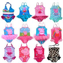 Shop peppa pig swim suit online Gallery - Buy peppa pig swim suit for unbeatable low prices on AliExpress.com