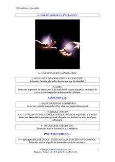 46768524 manual esoterico de iniciacion de reiki usui tibetano