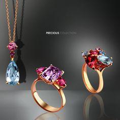 Precious Collection by Korloff PARIS