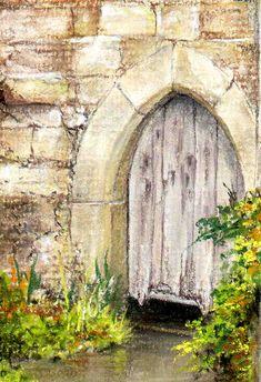 Rustic-Doorway001.jpg 588×859 pixels