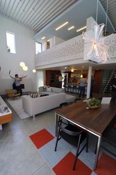 Decorative Concrete Floors Concrete Floors ConcreteNetwork.com ,