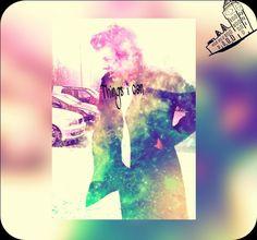 Harry!! Marry me ! :*