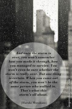 http://inspiredanyway.com/wp-content/uploads/2013/04/04.19.13-Haruki-Murakami-quotes-the-storm.jpg