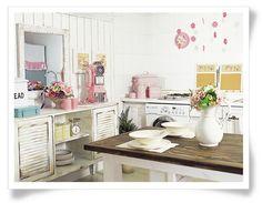 예쁜 집 인테리어 사진에 대한 이미지 검색결과